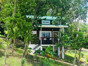 Cayo Vista Guest House