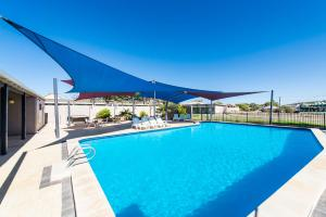 ibis Styles Geraldton (ex all seasons)