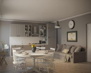 Beach apartment in the center - AbcAlberghi.com