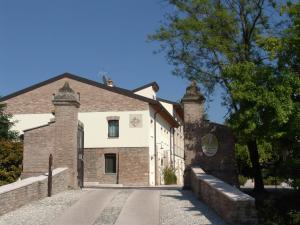 Corte Della Rocca Bassa - Villafranca di Verona