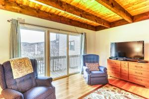 3 Bed 2 Bath Vacation home in Bolton - Hotel