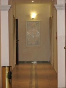 Astor Victoria, Отели  Форте-дей-Марми - big - 11