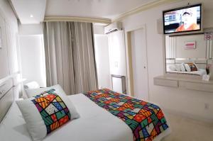 Hotel Rediadri - Capão da Canoa