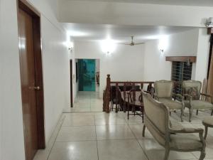 Gulshan Inn