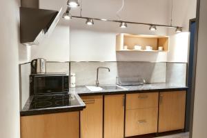 Apartament Willa Maria 7
