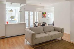 Cascais Twin Apartments - Daydream PT