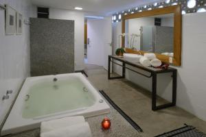 Da Lapa Design Hotel (35 of 74)