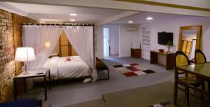 Da Lapa Design Hotel (10 of 74)