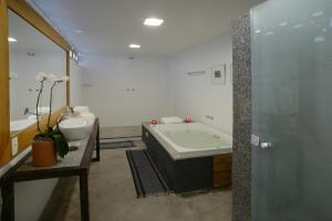 Da Lapa Design Hotel (31 of 74)