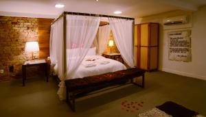 Da Lapa Design Hotel (32 of 74)