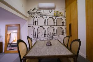 Da Lapa Design Hotel (38 of 74)