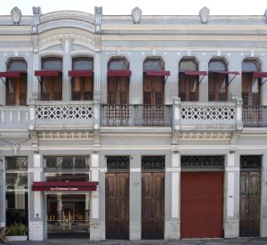 Da Lapa Design Hotel (18 of 74)