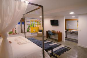 Da Lapa Design Hotel (15 of 74)