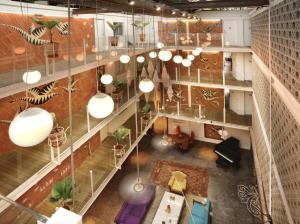 Da Lapa Design Hotel (37 of 74)