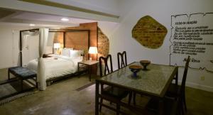 Da Lapa Design Hotel (26 of 74)