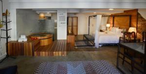 Da Lapa Design Hotel (16 of 74)