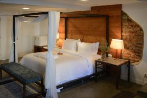 Da Lapa Design Hotel (17 of 74)