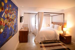 Da Lapa Design Hotel (11 of 74)