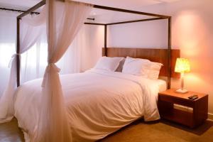 Da Lapa Design Hotel (19 of 74)