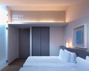Posta Design Hotel (39 of 44)