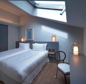 Posta Design Hotel (38 of 44)
