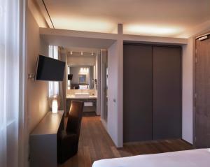 Posta Design Hotel (36 of 44)