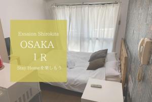 Exsaison Shirokita 211