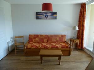 Appartement Ax-les-Thermes, 2 pièces, 4 personnes - FR-1-116-77 - Hotel - Ax les Thermes