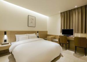 Hotel Luem Ansan