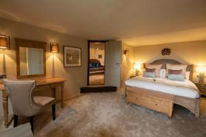 Boringdon Hall Hotel (3 of 86)