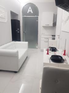 Black & White - AbcAlberghi.com