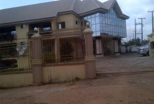 A Hotel Com Luxury And Cheap Accommodation In Ilesa Nigeria Best Prices For Hotel Apartment In Ilesa And Surrounding