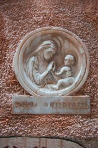 Porta Orientalis Venice - AbcAlberghi.com