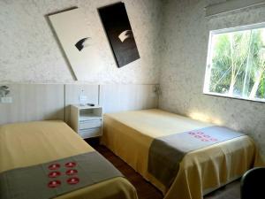 VOA Flat Residence Premium, à Sua Casa em Suas Viagens