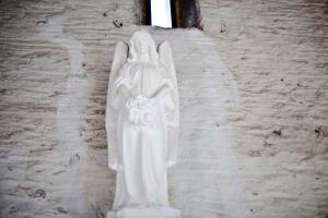 Archangel (11 of 58)