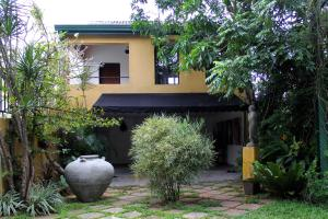 Villa Escondite - Sri Jayewardenepura Kotte