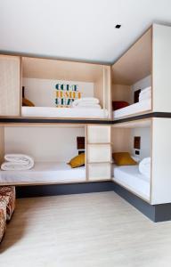 TOC Hostel Sevilla (9 of 33)