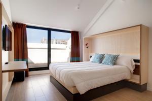 TOC Hostel Sevilla (2 of 33)