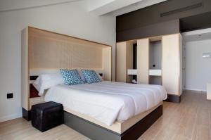 TOC Hostel Sevilla (3 of 33)