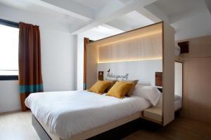 TOC Hostel Sevilla (24 of 33)