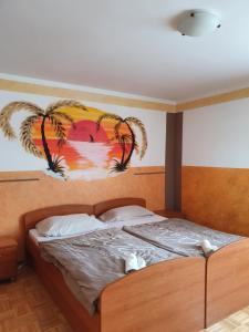 gostisce motel siva caplja