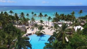Viva Wyndham Dominicus Beach - All-Inclusive Resort