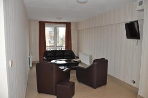 Hotel Villa Eden SPA