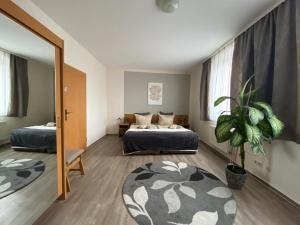 Hotel-Stadt-Aschersleben
