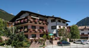 Residence Weiss - AbcAlberghi.com