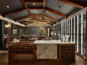 Fairmont Sonoma Mission Inn & Spa (32 of 182)