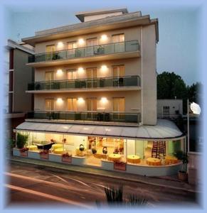 Hotel San Gottardo - AbcAlberghi.com