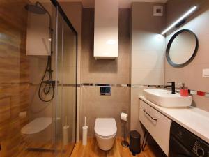 Apartament Lazur 365PAM