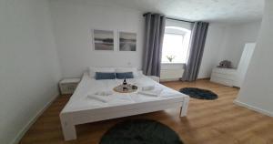 Apartament PolanicaZdrój