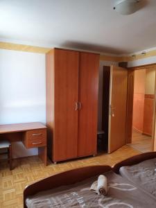 Motel Gostišče Siva čaplja